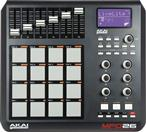 AKAI DJ Equipment MPD26